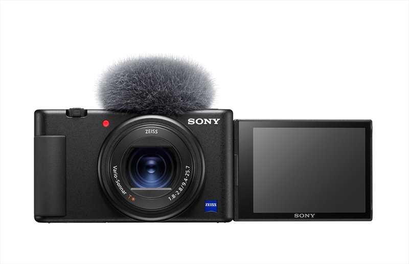 Sony ZV-1 (5)
