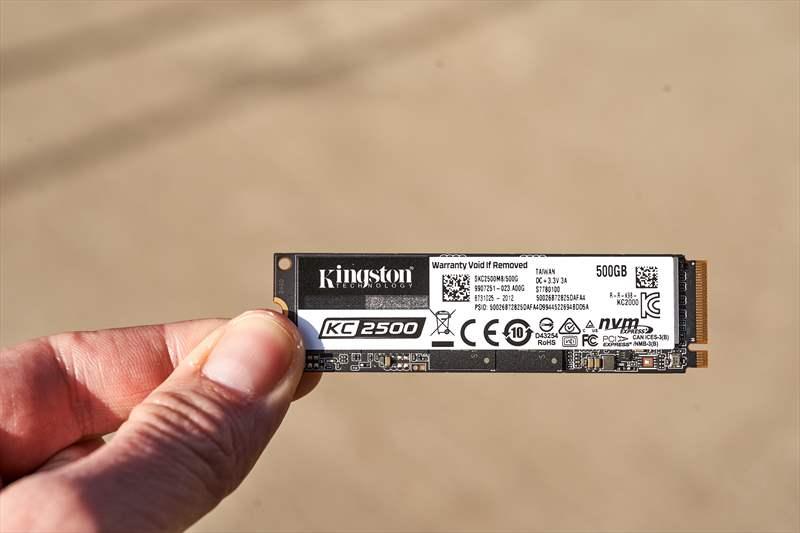 Kingston KC2500 - 01 (1)