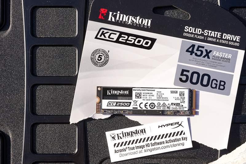 Kingston KC2500 - 01 (4)