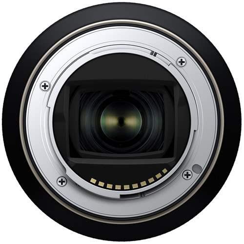 Tamron 28-200mm F2.8-5.6 - 01 (3)