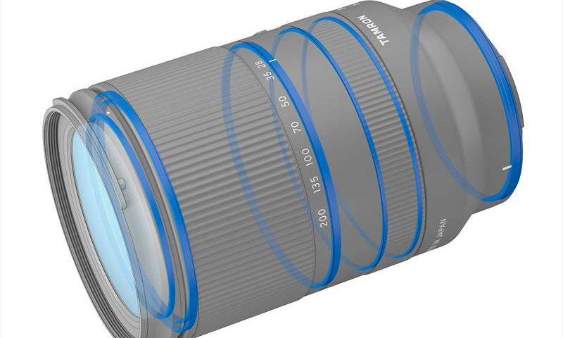 Tamron 28-200mm F2.8-5.6 - 01 (4)
