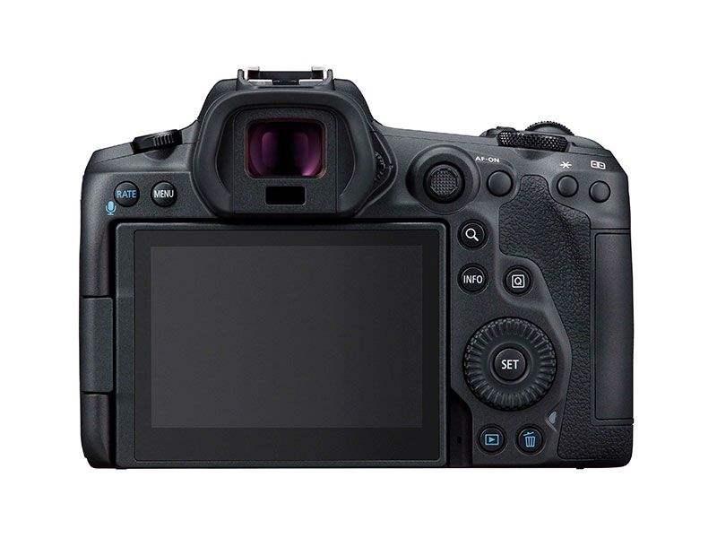 Canon EOS R5 - 01 (1)