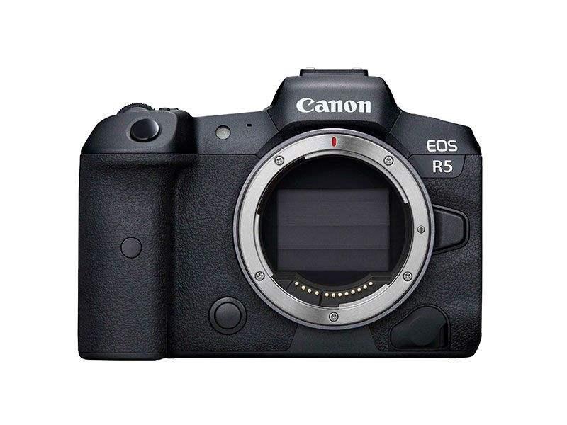 Canon EOS R5 - 01 (2)