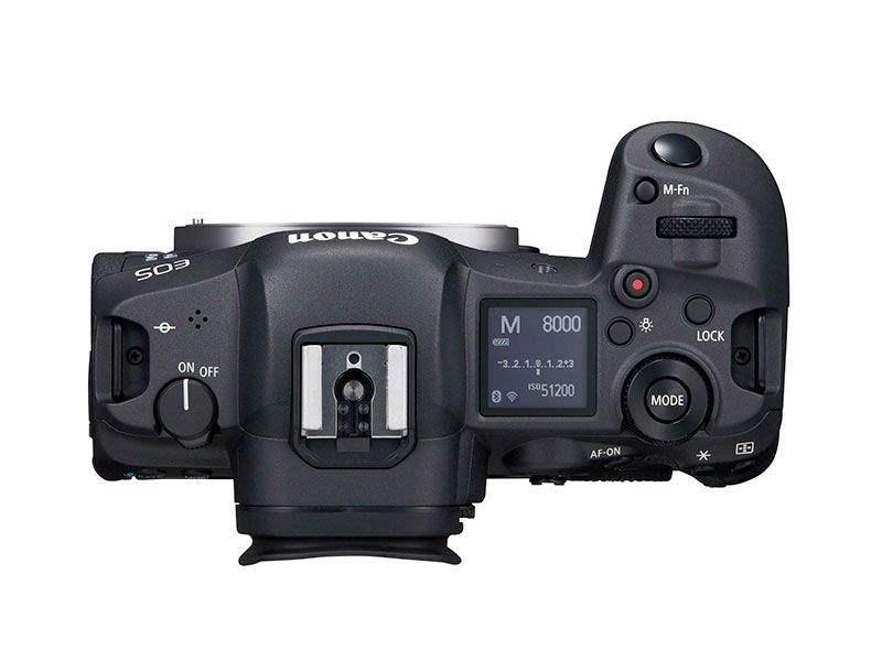 Canon EOS R5 - 01 (3)
