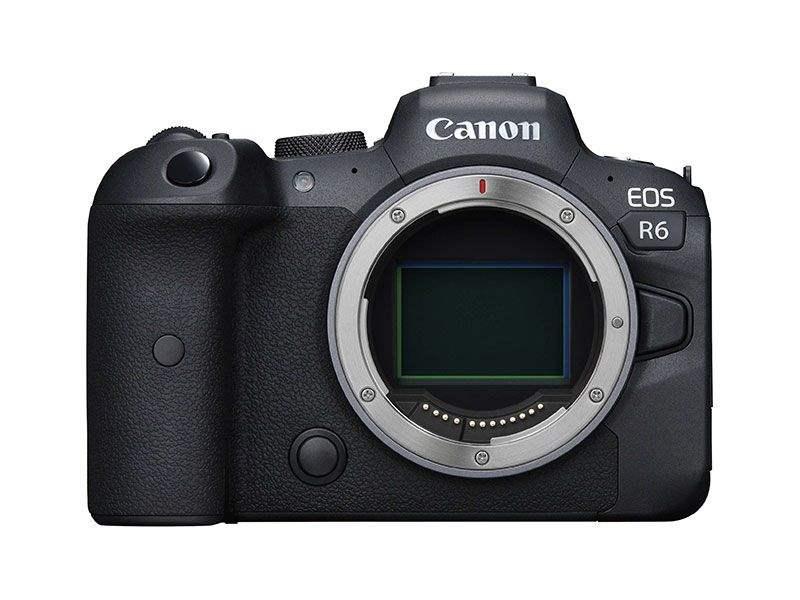 Canon EOS R6 - 01 (1)