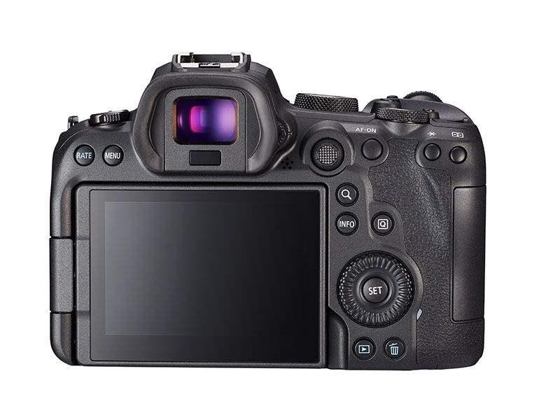 Canon EOS R6 - 01 (2)