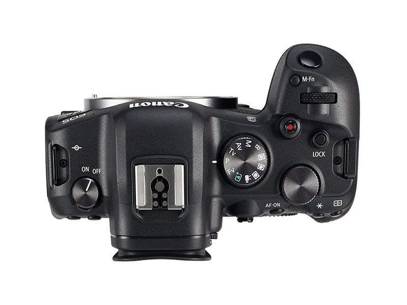 Canon EOS R6 - 01 (3)