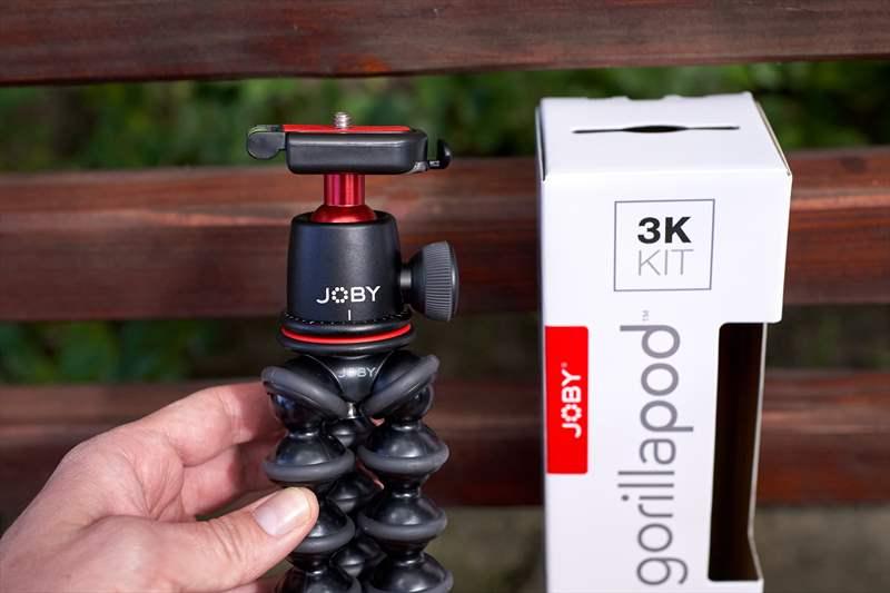 Joby 3K - 01 (12)