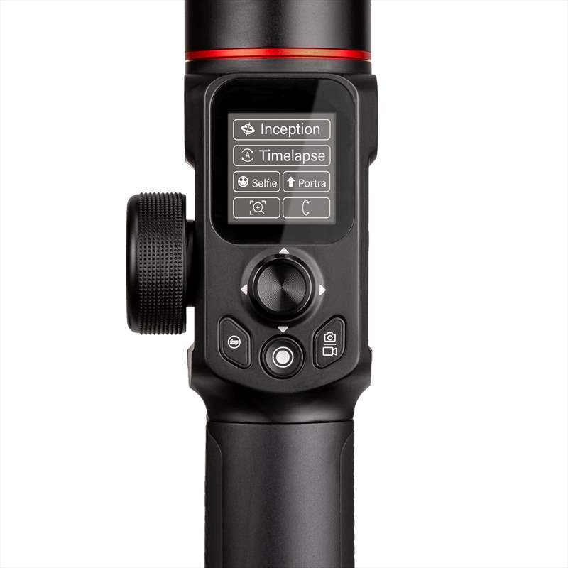 Manfrotto 220 - 02