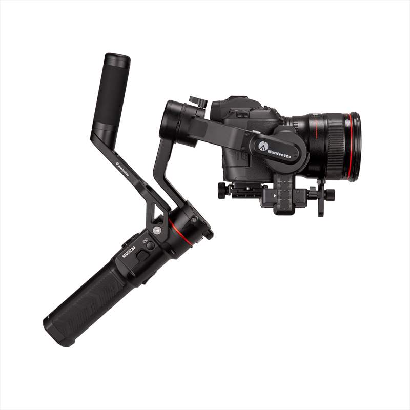 Manfrotto 220 (2)