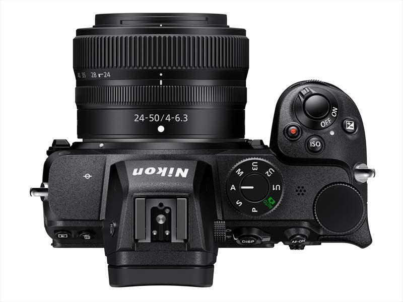Nikon Z5 - 01 (1)