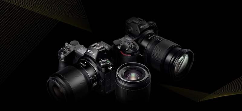 Nikon Z5 - 01 (2)