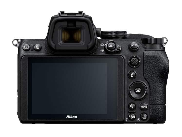 Nikon Z5 - 01 (3)