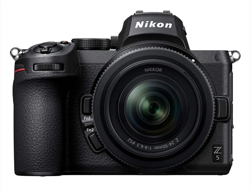 Nikon Z5 - 01 (4)