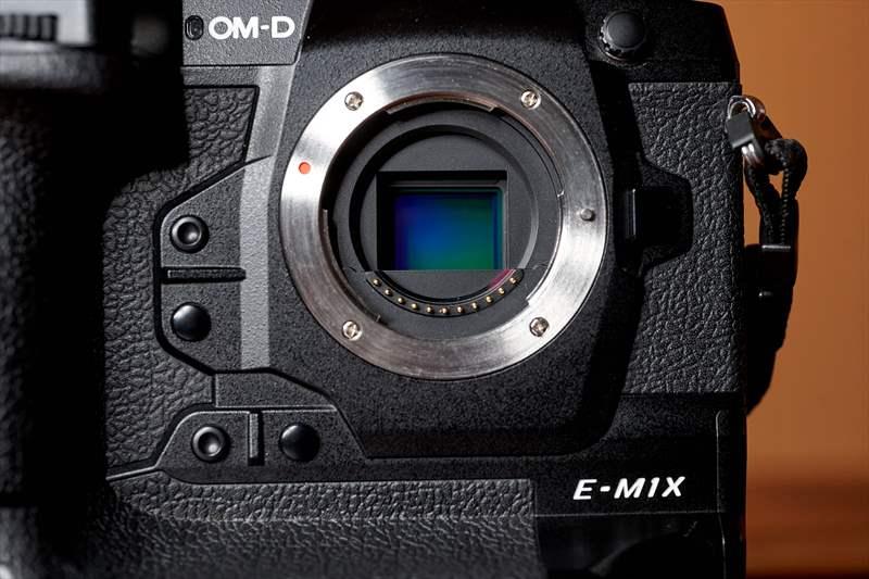 Olympus E-M1X - 01 (3)