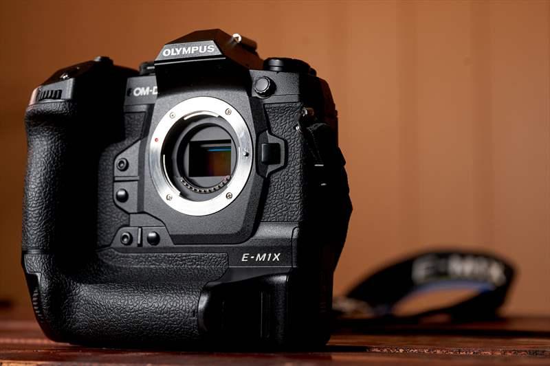 Olympus E-M1X - 01 (4)