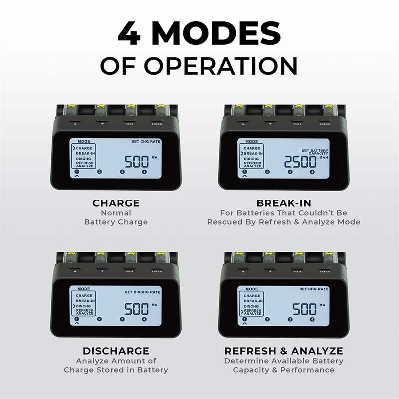 Powerex MH-C9000PRO - 1 (1)