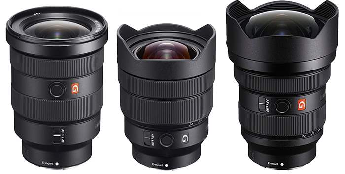 Sony 12-24mm f2.8 GM - 01 (1)