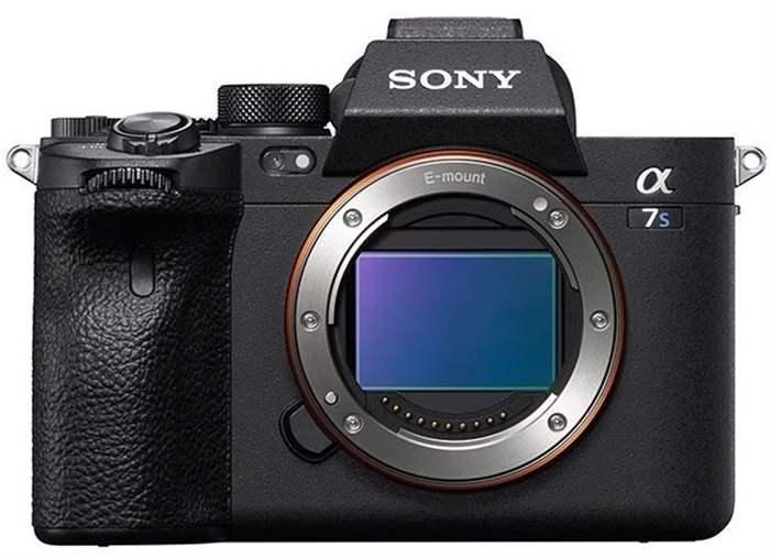 Sony A7s III - 01 (2)