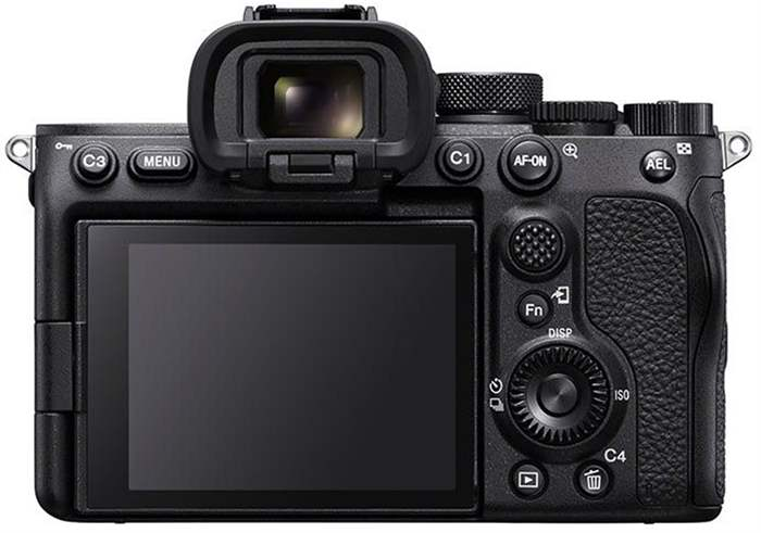 Sony A7s III - 01 (3)